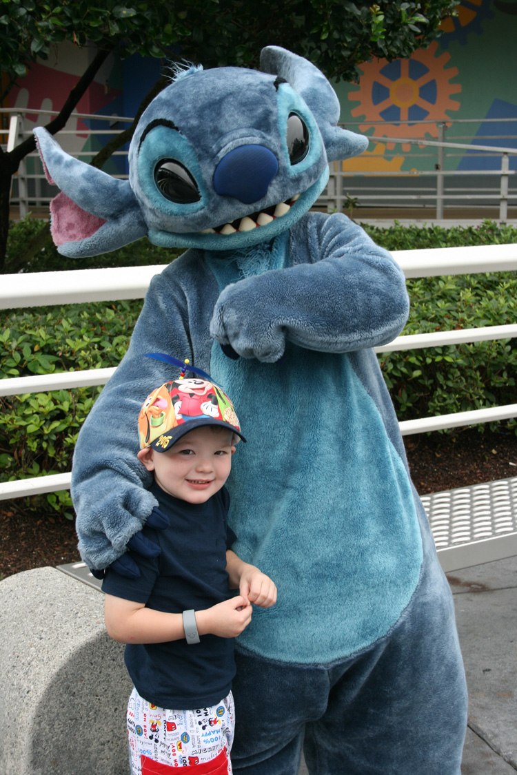 Taking toddlers to Magic Kingdom at Disney World? These are the best Walt Disney World parks and rides for little ones. Magic Kingdom park tops the list, but should you bother with the other parks?