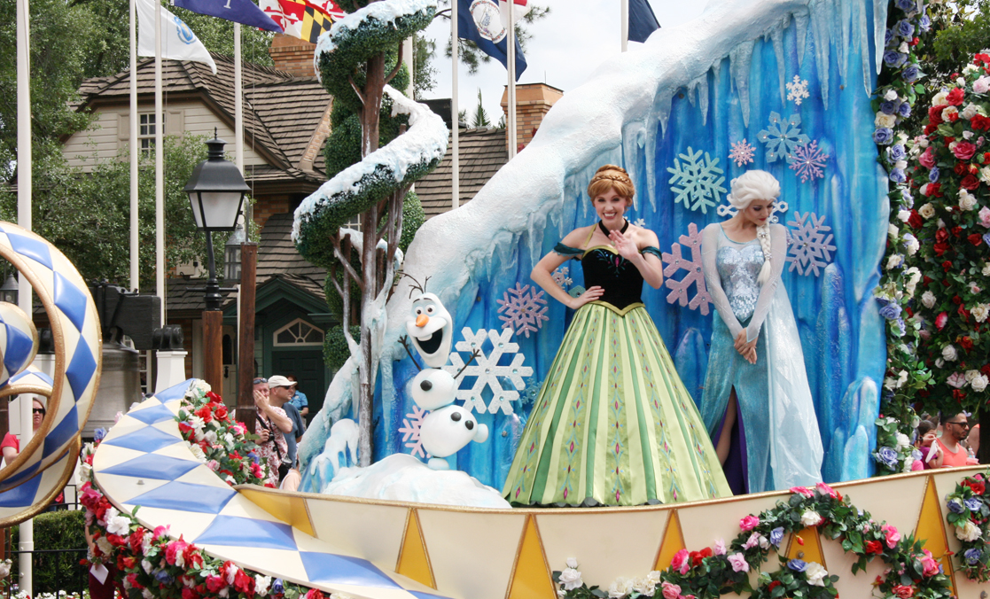 1c7d6af55 Taking toddlers to Disney World? These are the best Walt Disney World parks  and rides
