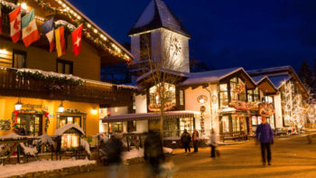 Best Christmas Hotels for Families