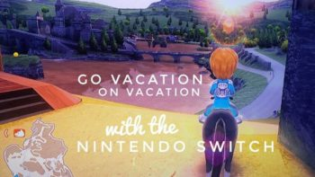 nintendo_switch_royal_caribbean
