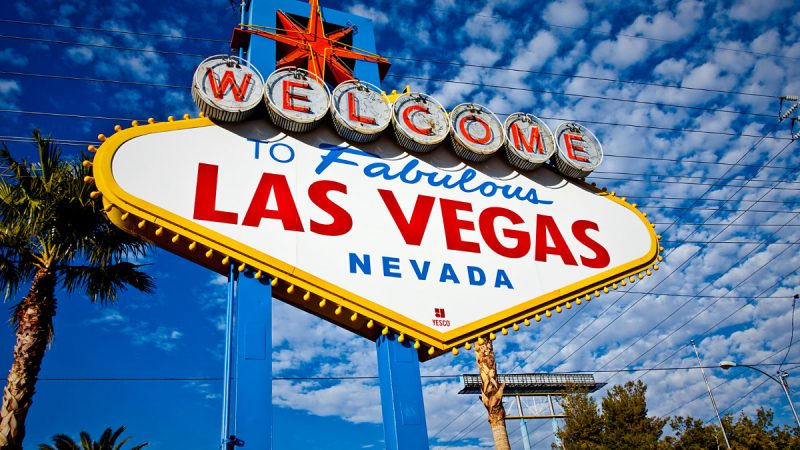 A List of Free Things To Do In Las Vegas