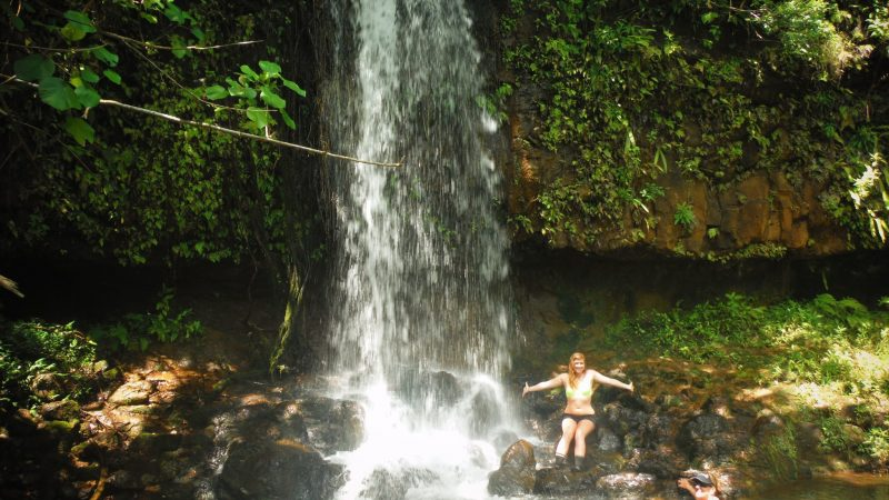 Which is the Best Hawaiian Island for You? | TravelingMom