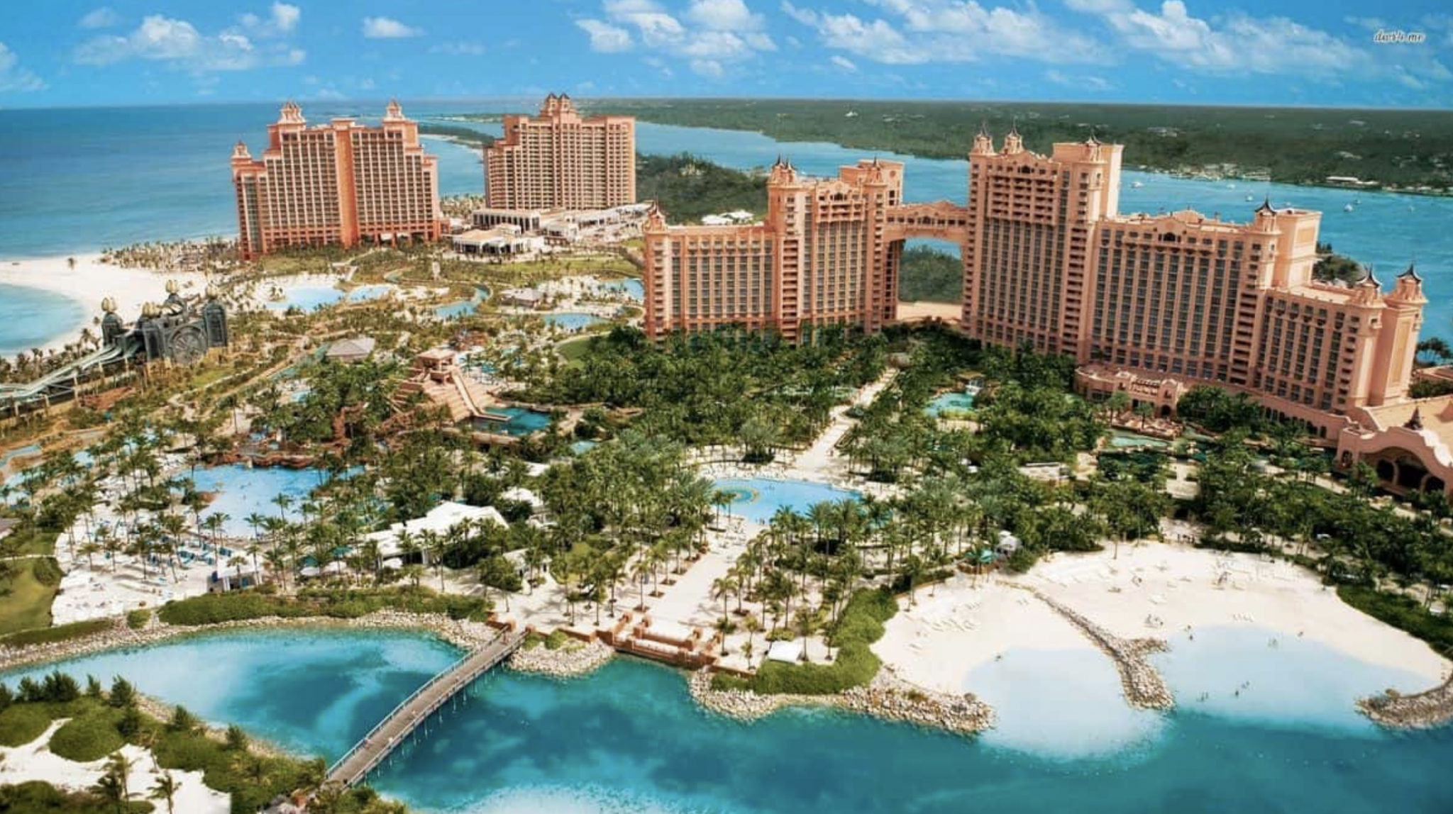 atlantis bahamas property map Vip Tips For Atlantis Resort Bahamas Travelingmom atlantis bahamas property map