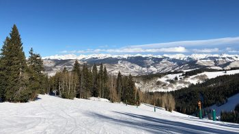 Here are the best family ski resorts for 2018-2019, TravelingMom approved.