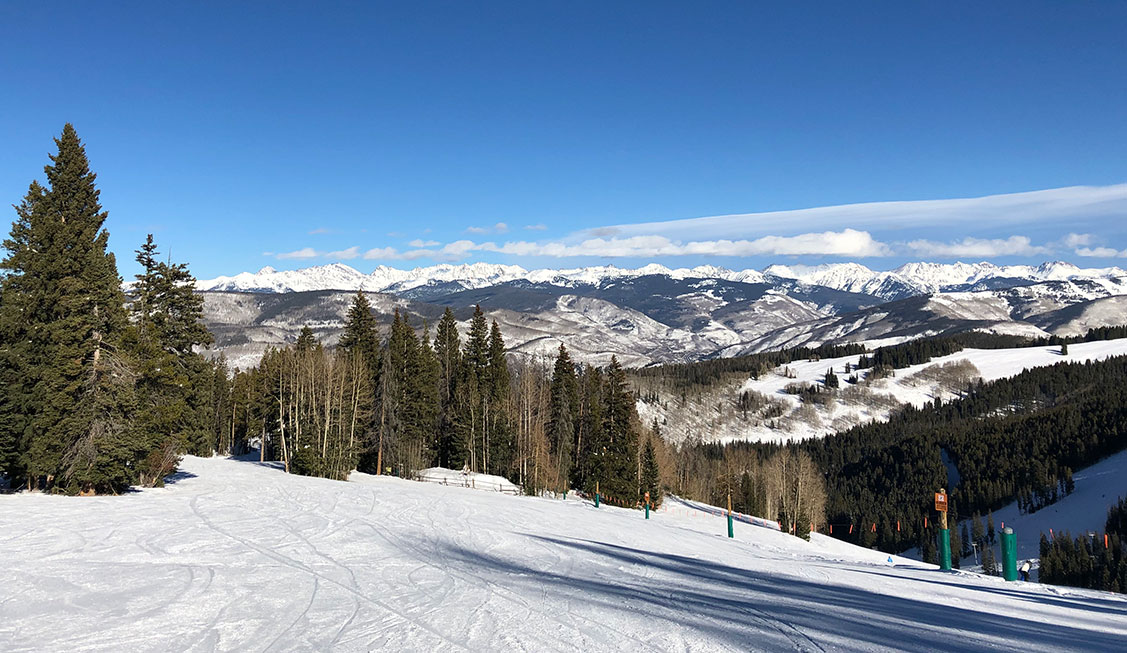 Here are the best family ski resorts for 2020-2021, TravelingMom approved.