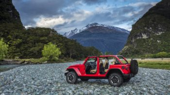 Uncategorized 2019 Jeep Wrangler Rubicon – Relationship Building 2