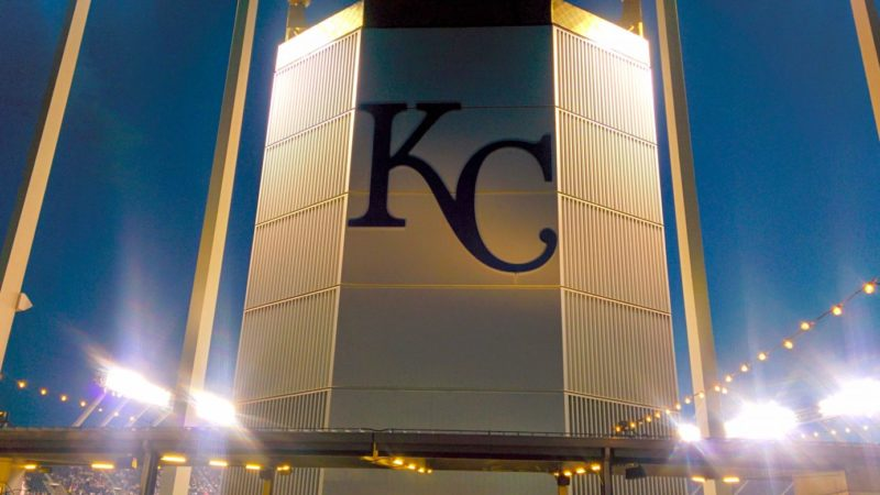 Crown-Vision-Kauffman-Stadium