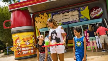 Not sure if a Disney dining plan is right for your family? Use out complete guide to all three of Disney's dining plans to decide which one is right for you.