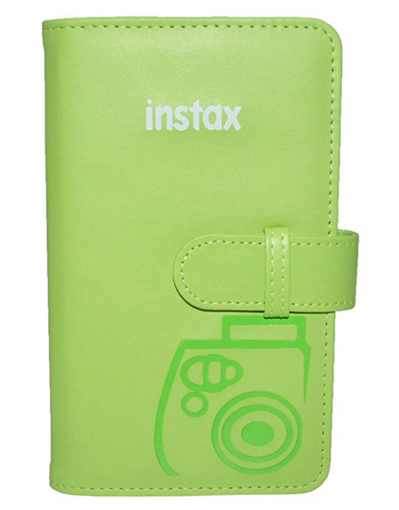 Instax Photo Album