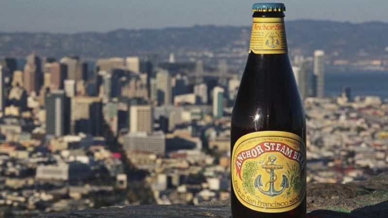 Uncategorized Top List: Three Top Breweries To Check Out In San Francisco