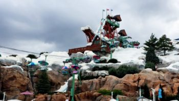 Blizzard-beach-summit-plummet