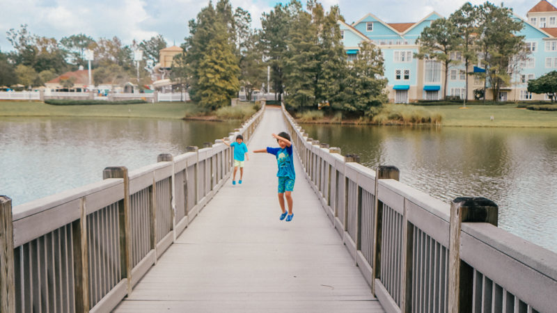 You're Tempted – But is the Disney Vacation Club Worth It