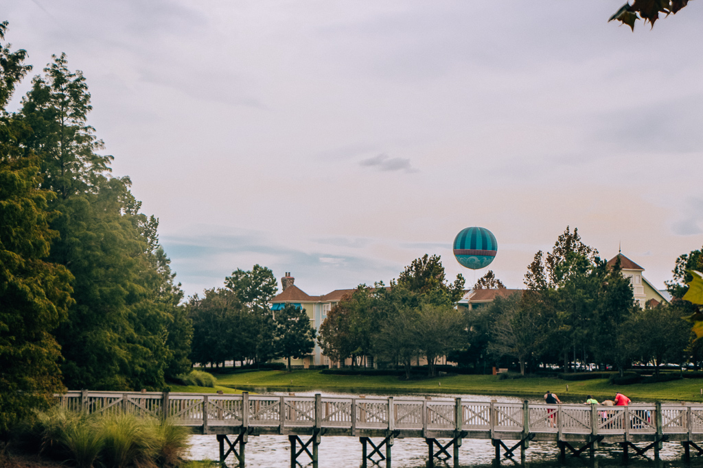 You're tempted – but is the Disney Vacation Club Worth It?