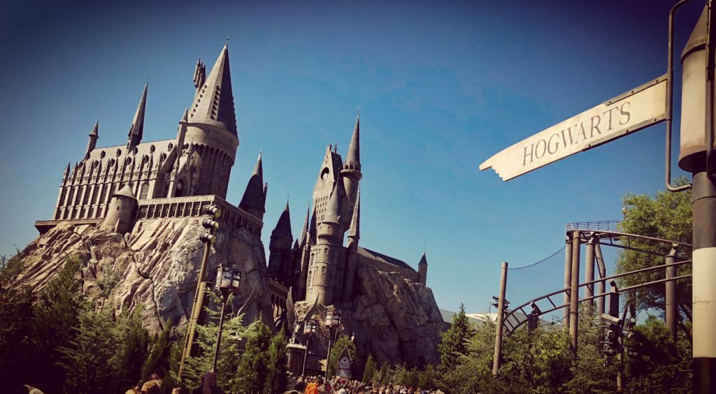 From rides to food to which park is best for which age kid, learn everything you need to know about Universal Studios theme park in Orlando.