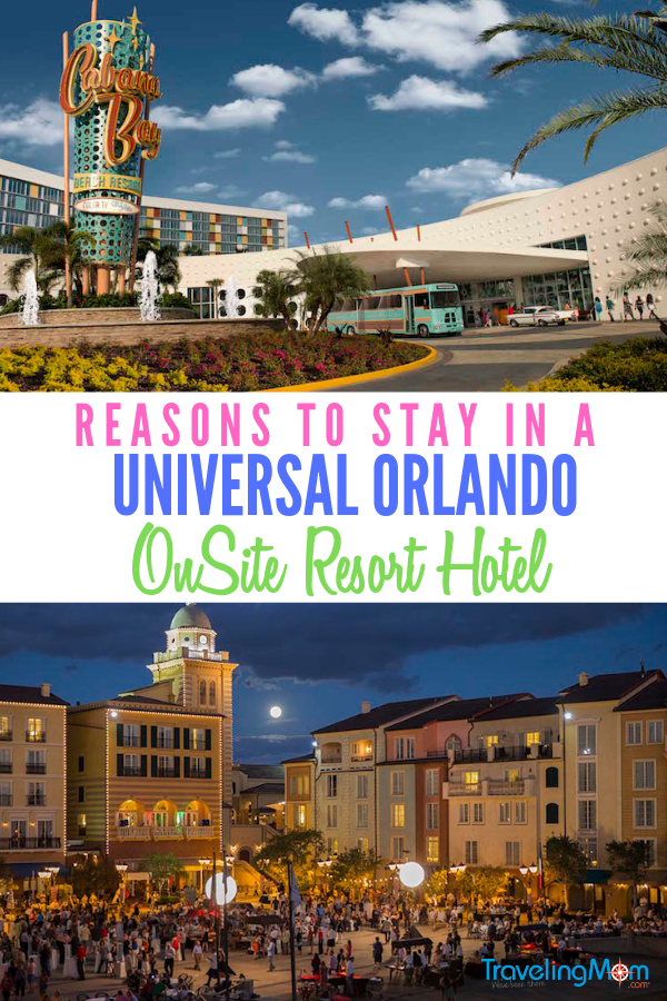From rides to food to which park is best for which age kid, learn everything you need to know about Universal Studios theme park in Orlando. #UniversalOrlando #UniversalStudios #TravelingMom