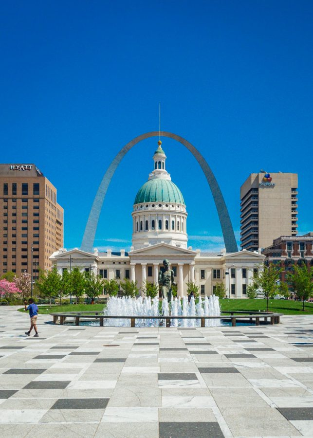 Uncategorized What To Do Beyond The St. Louis Gateway Arch In Missouri 4