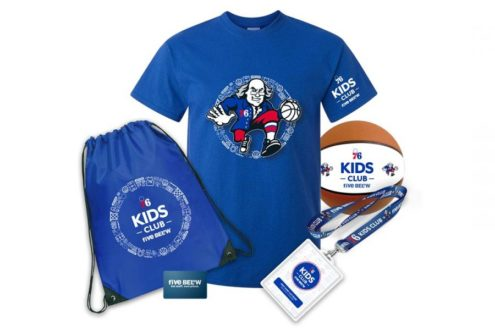 Dad Travel 101 Destinations Road Trips Tips and Products 4 Things to Consider for a Father-Son or Daddy-Daughter NBA Game Experience 3