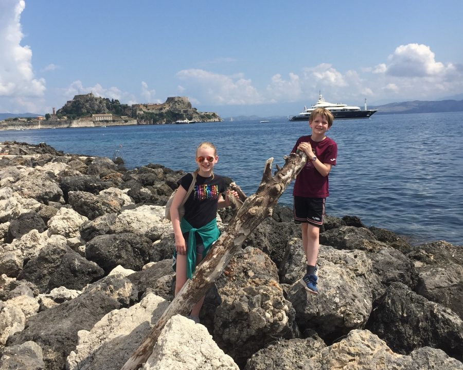 greek-isles-cruise-kids