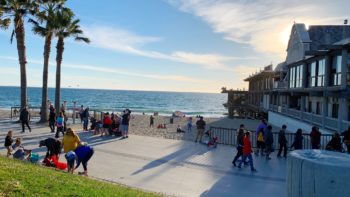 11 Things to do in Redondo Beach with Kids
