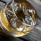 whisky-alcohol-glass-air-travel-flying