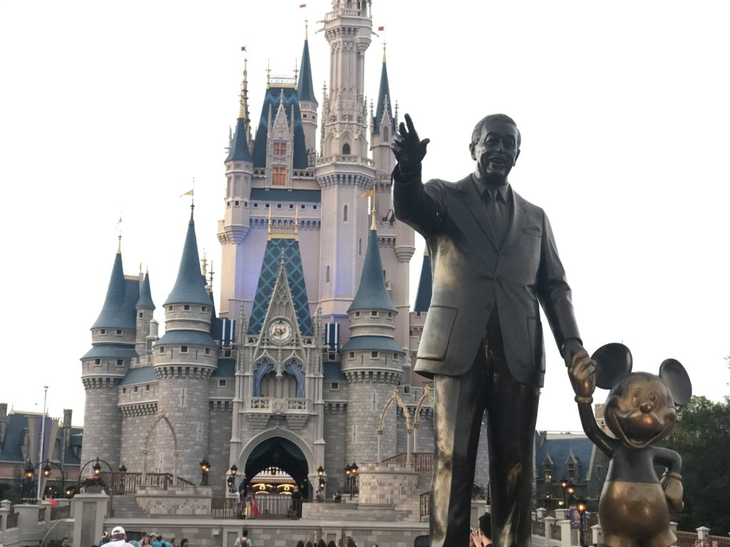 Disney prices increases in 2020 will affect all visitors.