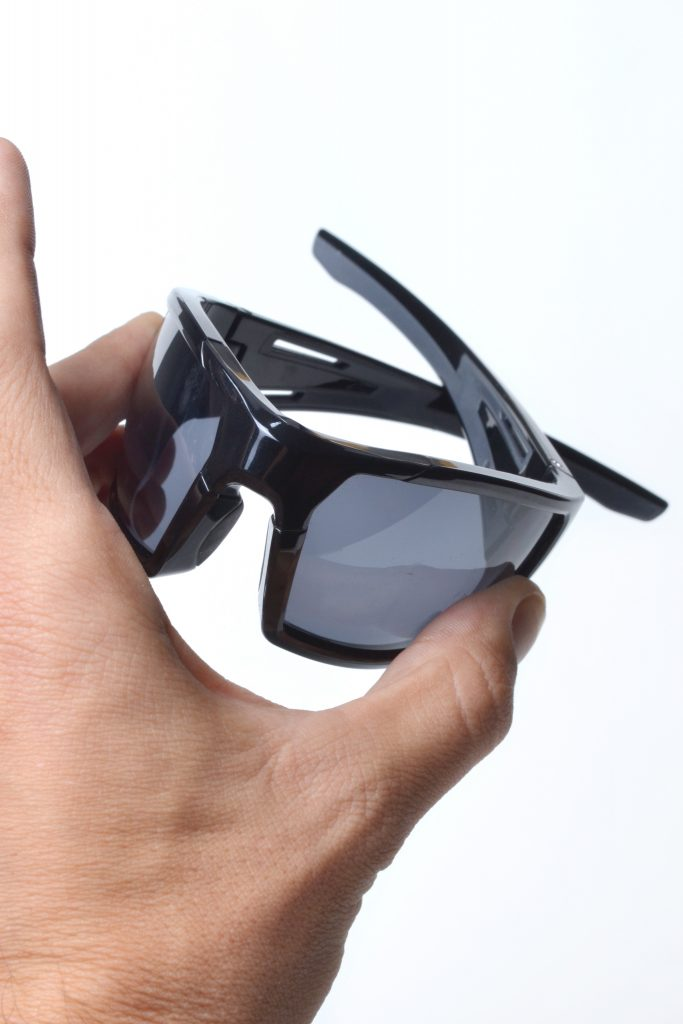 These are the world's toughest sunglasses and they are under $20!