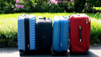 carry-on-bags-packing-tips