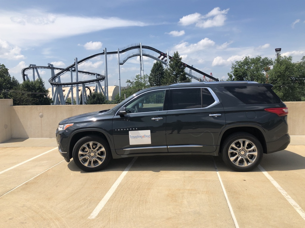 2019-chevrolet-traverse-roller-coaster-hershey-park