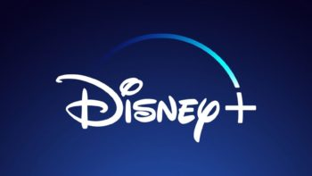 Disney Plus is Disneys streaming service