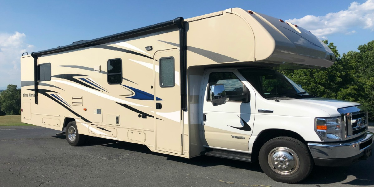 Renting an RV for Vacation: Complete Guide for Families