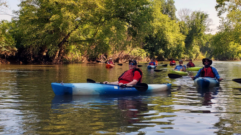 Uncategorized The Traveling Dad Guide to Outdoor Fun in Pennsylvania