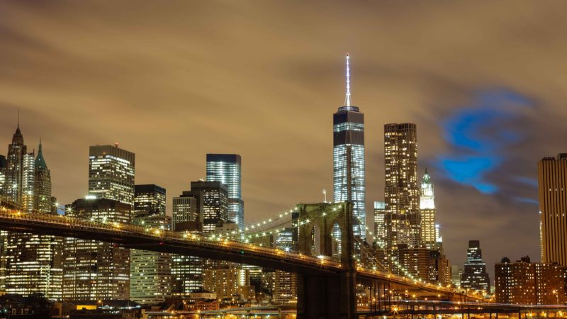 55 of the Best Things to Do in NYC with Kids | TravelingMom