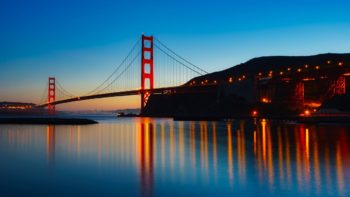 1 day itinerary for San Francisco