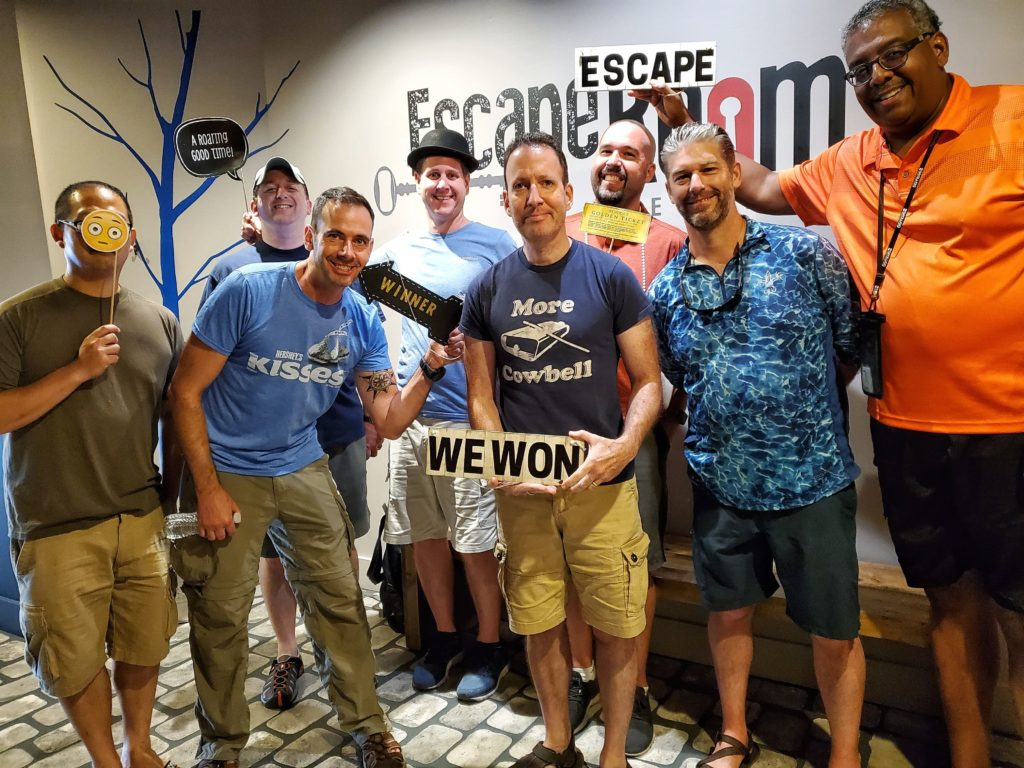 traveling-dads-escape-room