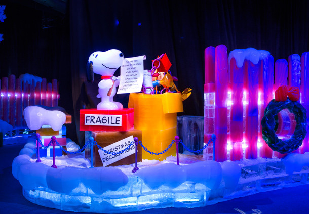 Ice-Christmas-at-Gaylord-National-Hotel-e1541169605273
