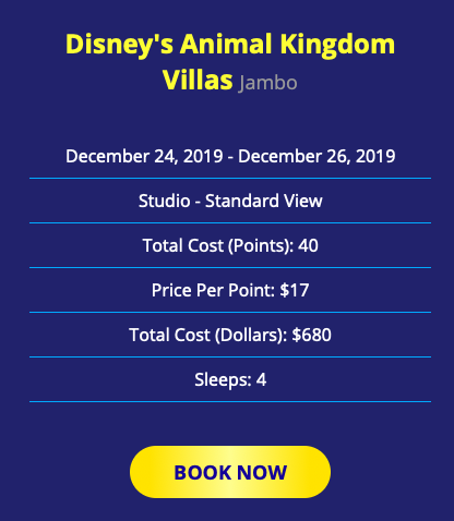 how to save money at disney - searching for deals.