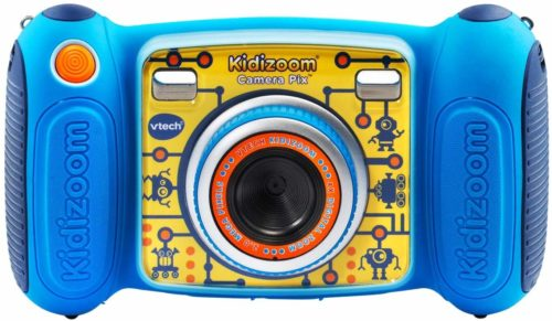 Kidizoom camera for kids