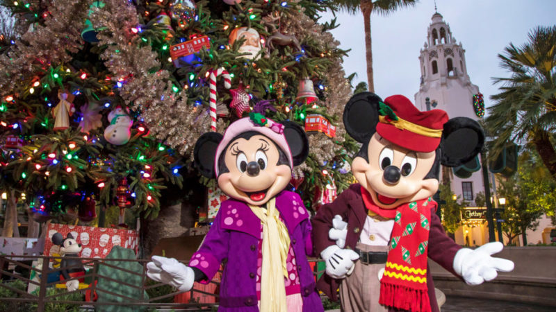 40+ Gifts for Disney Lovers for 2020 | TravelingMom