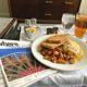 room service chase park plaza hotel st louis
