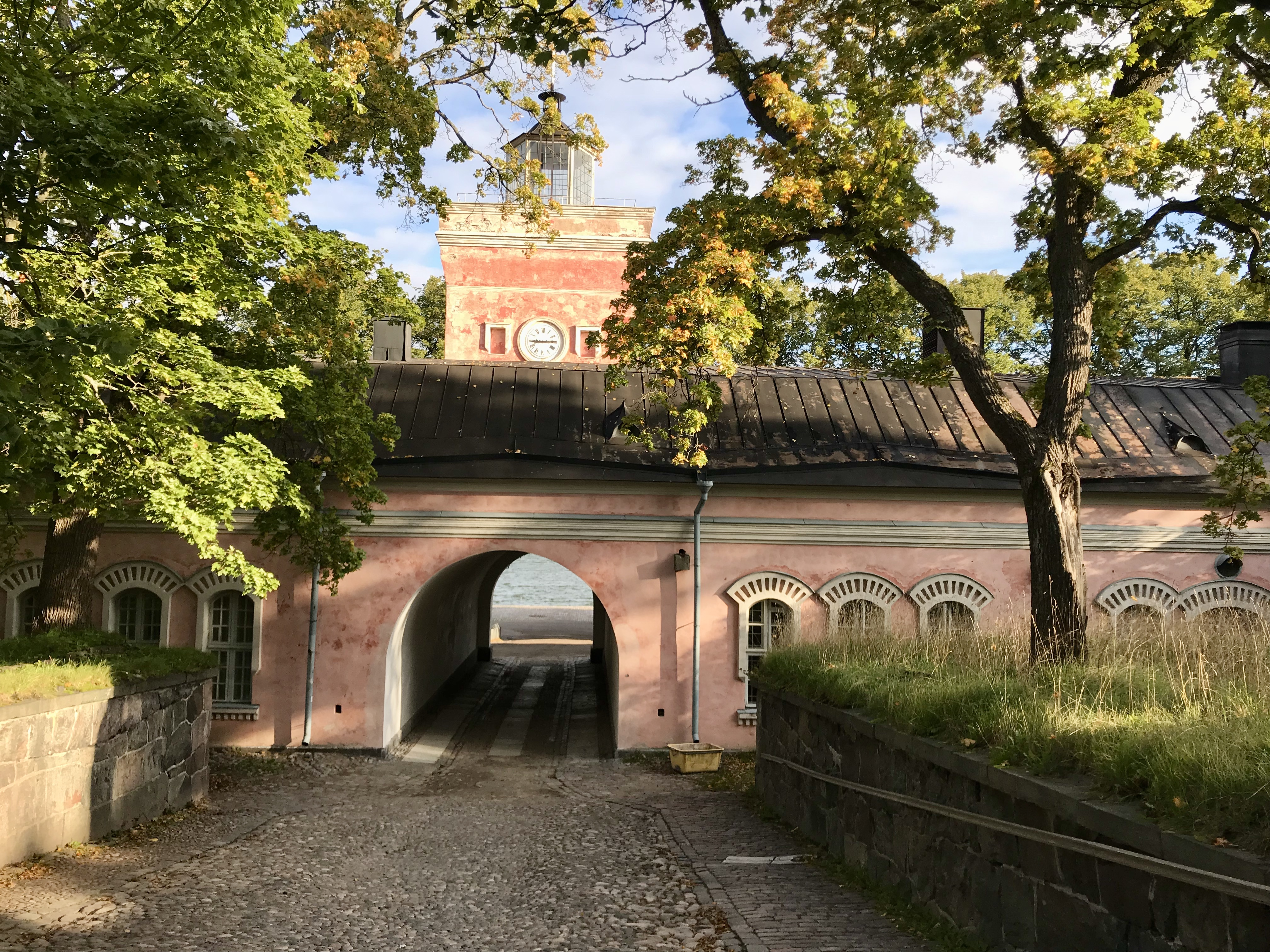 Things to do in Finland - Helsinki