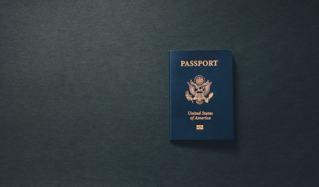 Heading to get a new passport? Be familiar with passport photo requirements. Wondering how to take a passport photo? We can help.