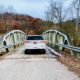 chevy-traverse-bridge-distant-woods
