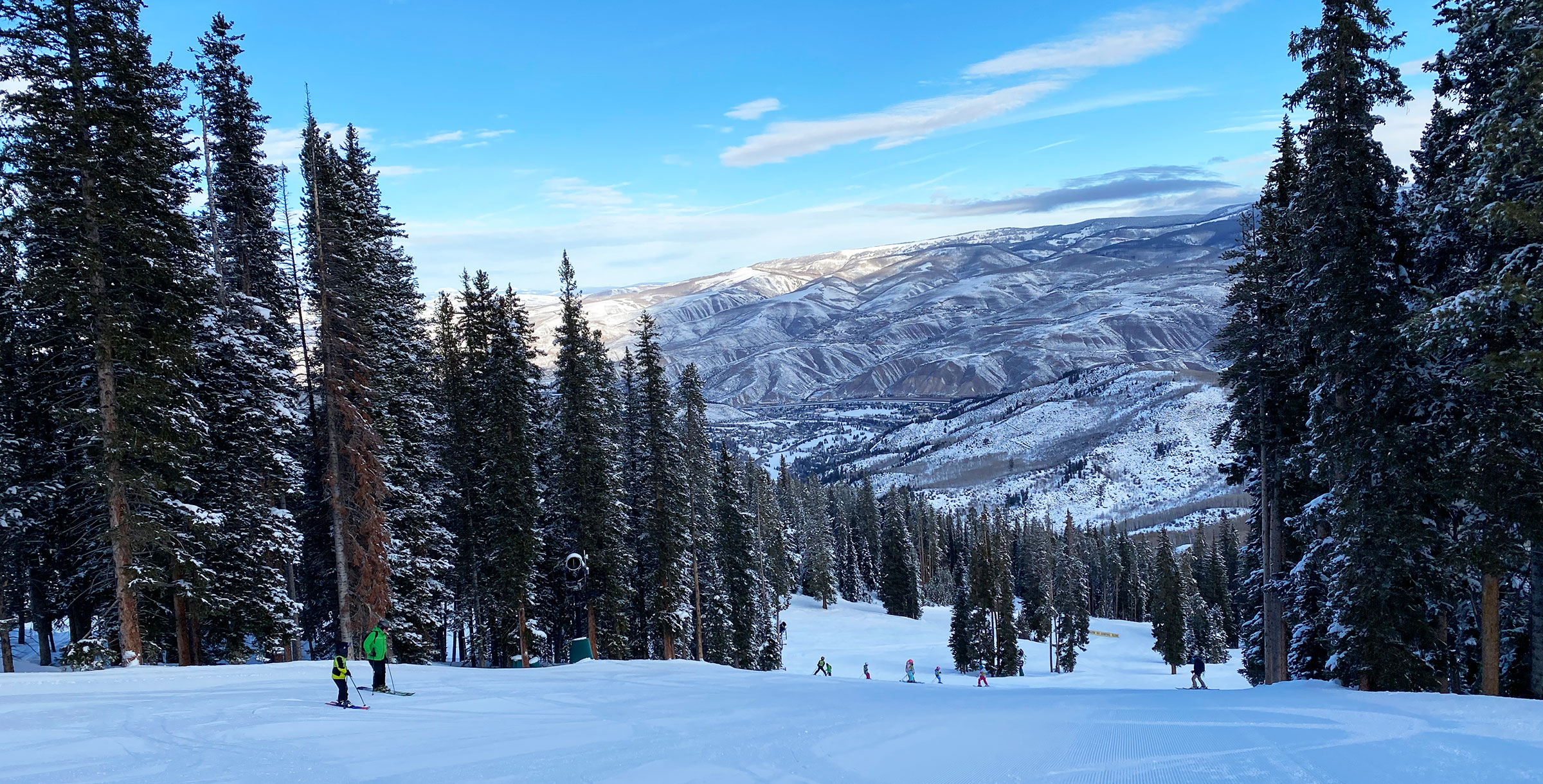 The Ultimate Ski Trip Packing List Downloadable List