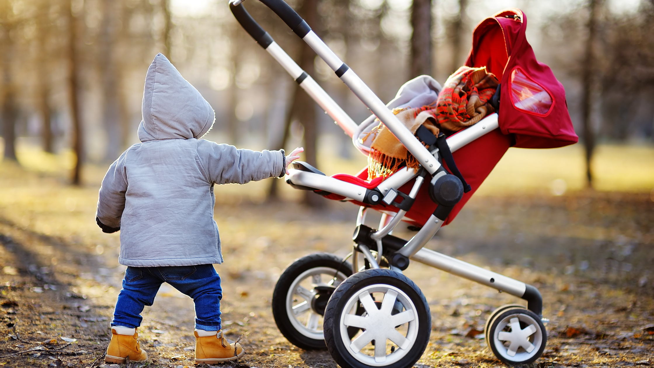 The 13 Best Travel Strollers For 2021 Travelingmom