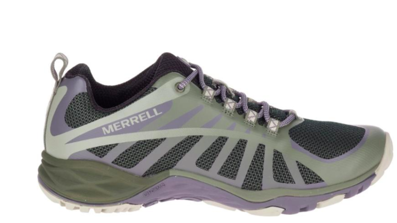 The best travel shoes for hiking will help you keep your stride.