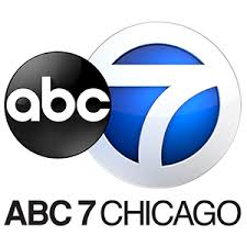 ABC News Chicago