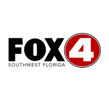 Fox 4 Southwest Florida