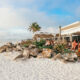 The Beach House is one of the most popular kid friendly restaurants in Bradenton FL