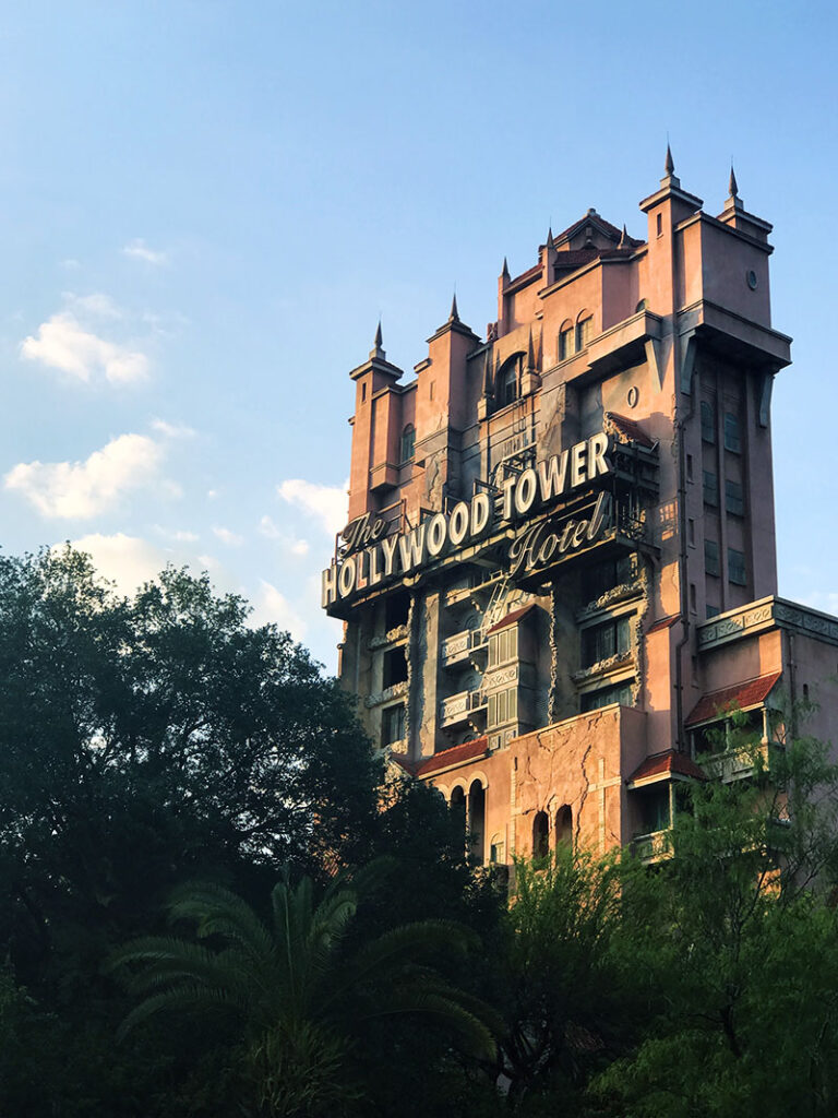Want to see Hollywood Studios? Disney prices will be higher this year, so it will cost more to see it!