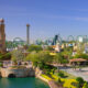 Universal's Islands of Adventure is one place you can get Orlando Military Discounts